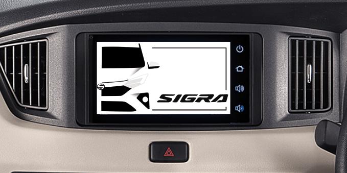 New 2Din Touchscreen Audio