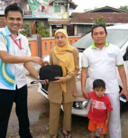 Dian Haryadi - Daihatsu Bogor (14)