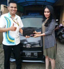 Dian Haryadi - Daihatsu Bogor (15)
