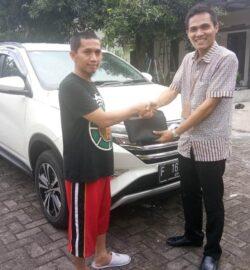 Dian Haryadi - Daihatsu Bogor (16)