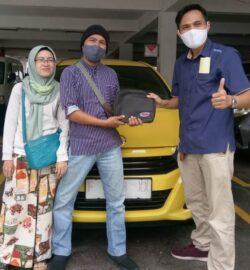 Dian Haryadi - Daihatsu Bogor (2)