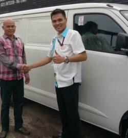 Dian Haryadi - Daihatsu Bogor (27)