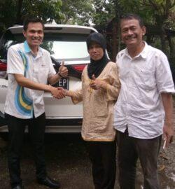 Dian Haryadi - Daihatsu Bogor (29)