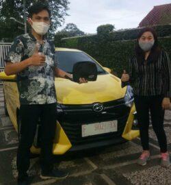 Dian Haryadi - Daihatsu Bogor (3)
