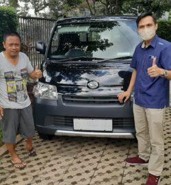 Dian Haryadi - Daihatsu Bogor (4)