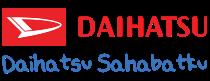 Dealer Mobil Daihatsu Bogor | Daihatsu Ayla, Gran Max Mini Bus, Gran Max Pick Up, Luxio, Sigra, Sirion, Terios, Xenia.